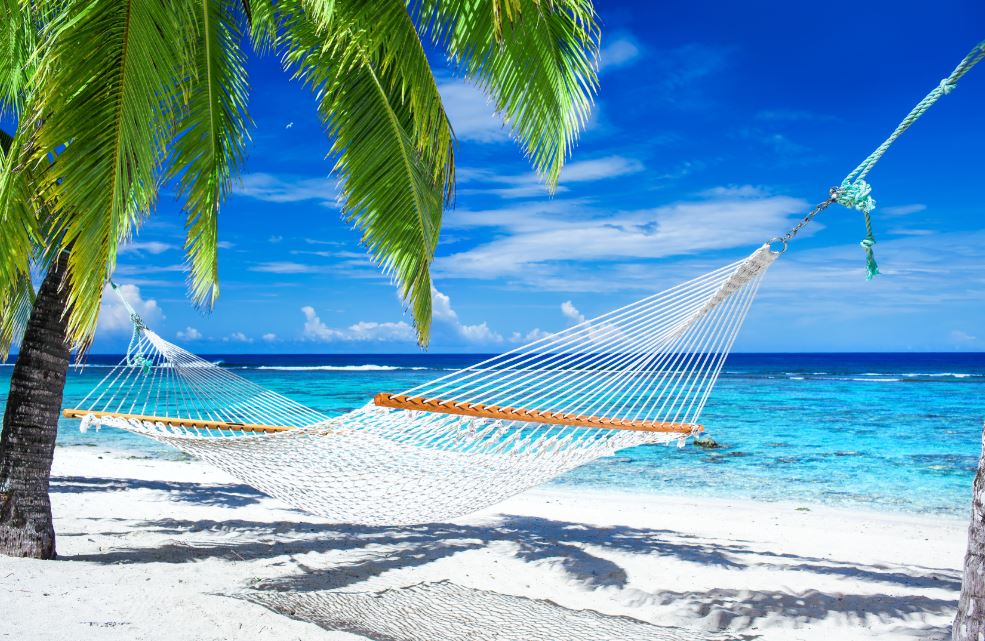 Cairns holidays are best on CairnsTour.com.au