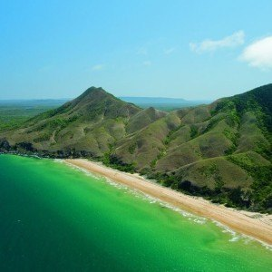 Cooktown Explorer – 2 days