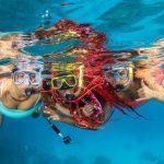 Ultimate Cairns Girls Getaway